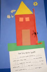 Peter Peter Pumpkin Eater Poem Printable best 25 nursery rhyme crafts ideas on pinterest nursery rhymes