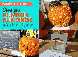 Maniac Pumpkin Carvers Facebook by Jack O Lanterns Inhabitat Green Design Innovation