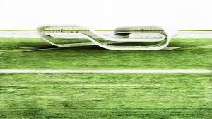 3d Print Landscape House