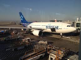 air transat nantes montreal vol air transat nantes montreal 28 images avis du vol air