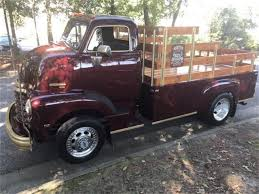 100 1951 Chevy Truck For Sale Chevrolet For ClassicCarscom CC1150352