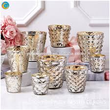 Gold Mercury Glass Bath Accessories by Mercury Glass Mercury Glass Suppliers And Manufacturers At