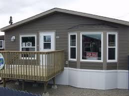 Brand New Mobile Homes Best 25 Home Sales Ideas Pinterest