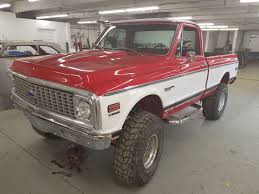 Blog | Wasatch Customs 196772 Chevy Truck Fenders 50200 Depends On Cdition 1972 Chevrolet C10 R Project To Be Spectre Performance Sema Honors Ctennial With 100day Celebration 196372 Long Bed Short Cversion Kit Vintage Air 67 72 Carviewsandreleasedatecom Installation Brothers Shortbed Rolling Chassis Leaf Springs This Keeps Memories Of A Loved One Alive Project Dreamsickle Facebook How About Some Pics 6772 Trucks Page 159 The 1947 Present Pics Your Truck 10 Spotlight Truckersection