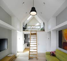 Modern Staircase Design Designs Of Stairs Inside House Interior ... Awesome Ladder Ideas In Home Design Contemporary Interior Compact Staircase Designs Staircases For Tight Es Of Stairs Inside House Best Small On Simple Fniture Using Straight Wooden And Neat Pating Fold Down Attic Halfway Open Comfy Space Library Bookshelf Images Amazing Step Shelves Curihouseorg Spectacular White Metal Spiral With Foot Modern Pictures Solutions