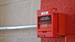 Fire Alarm Ringtone | Ringtones For Android | Siren Sounds - YouTube Fire Truck Refighting Photos Videos Ringtones Rosenbauer Titirangi Station Siren Youtube Amazoncom Loud Ringtones Appstore For Android Cheap Truck Companies Find Deals On Line Ringtone Free For Mp3 Download Babylon 5 Police Remix Cock A Fuckin Doodle Doo Alarm Alert I Love Lucy Theme The Twilight Zone Sounds And Best 100 Funny