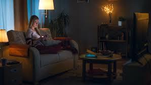 beleuchtung wohnzimmer obi 100 bilder eglo wandleuchte