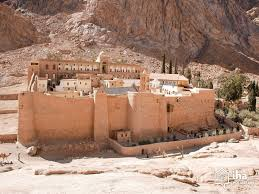 100 Sinai House South Janub Sina Rentals In A House For Your Vacations