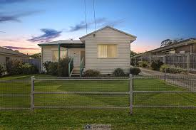 100 Church For Sale Australia 63 St Drouin VIC 3818 House For