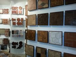 Arizona Tile Livermore Hours by Siena Tile U0026 Stone Home