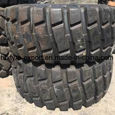 China All Steel Radial Tyre 29.5r25 26.5r25 Samson Brand OTR Tyre ... 2017 Photos Samson4x4com Samson Monster Truck 4x4 Racing Tyres Gb Uk Ltdgb Tyres Summer 2015 Rick Steffens China Otr Tyre 1258018 1058018 Backhoe Advance And 8tires 31580r225 Gl296a All Position Tire 18pr Suppliers Manufacturers At Alibacom Trucks Wiki Fandom Powered By Wikia Samson Agro Lamma 2018 Artstation Titanfall 2 Respawn Eertainment Meet The Petoskeynewscom