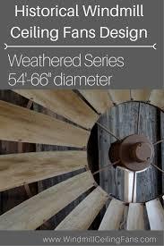 Allen Roth Victoria Harbor Ceiling Fan Manual by Best 20 Rustic Ceiling Fans Ideas On Pinterest Bedroom Fan