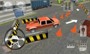 Play Free Trailer Parking Games / Har Ek Friend Kamina Hota Hai Movie Truck Parking 3d Apl Android Di Google Play Free Download With Trailer Games Programs Masterbackup Euro Driving Simulator 2018 App Ranking And Store Data Annie Amazoncom Car Game Real Limo Monster Free Trailer Parking Games Jude Nestiutul Film Online Quarry Driver 3 Giant Trucks Download Apk For Android Street Sim Revenue Timates 2017 Camper Van Gameplay 2 Review Stunt