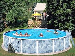 Enjoyable Swimming Pool For Sale At Walmart Outdoor Kids Area Idea