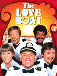 100 Denise Rosselli The Love Boat Cast And Characters TV Guide