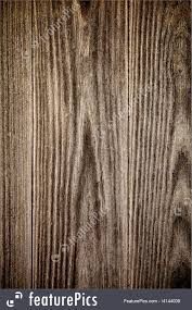 Texture Brown Grey Rustic Wood Boards Background Closeup