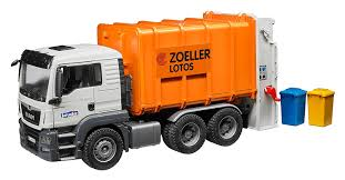Bruder Man TGS Rear Loading Garbage Truck Orange | Shop For Toys In ... Garbage Trucks Orange Youtube Crr Of Southern County Youtube Man Truck Rear Loading Orange On Popscreen Stock Photos Images Page 2 Lilac Cabin Scrap Vector Royalty Free Party Birthday Invitation Trash Etsy Bruder Side Loading Best Price Toy Tgs Rear Ebay
