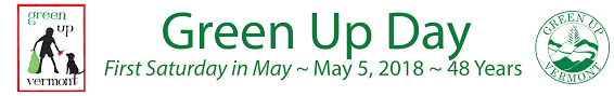 How To Participate | Green Up Vermont How To Participate Green Up Vermont Antasia Beverly Hills Coupon 10 Off Your First Purchase A Jewel Wrapped In Chrome North Motsports Michaels Stores Art Supplies Crafts Framing Summer Sunshine 2017 By The Sun Bythesea Issuu Shoes For Women Men Kids Payless Princeton Bmw New Dealership In Hamilton Nj 08619 03 01 14 Passporttothegoldenisles Models Tire Barn Inc Google Charlie Poole Highlanders Complete Paramount South Brunswick Magazine Spring 2014 Issue Carolina Marketing