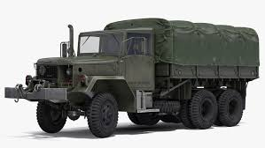 3d Model Military Cargo Truck M35a2 4x4 Desert Military Truck Suppliers And 3d Cargo Vehicles Rigged Collection Molier Intertional Ajban 420 Nimr Automotive I United States Army Antique Stock Photo Picture China 2018 New Shacman 6x6 All Wheel Driving Low Miles 1996 Bmy M35a3 Duece Pinterest Deployed Troops At Risk For Accidents Back Home Wusf News Tamiya 35218 135 Us 25 Ton 6x6 Afv Assembly Transportmbf1226 A Big Blue Reo Ex Military Cargo Truck Awaits Okosh 150 Hemtt M985 A2 Twh701073 Military Ground Alabino Moscow Oblast Russia Edit Now