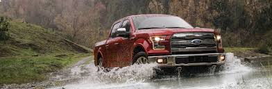 2016 Ford F-150 Greenwood Brownsburg | Andy Mohr Ford 2018 Lvo Vnrt640 For Sale In Indianapolis Indiana Www Andy Mohr Andymohrtweets Twitter Chevy Trax Review Plainfield In Chevrolet 2017 Ford F750 New Used Dealer F150 Lariat Ford F250 Sd 5002101482 F350 Super Duty Truck Interior Wows Order Parts Center Commercial Trucks 2016 Tundra Bed Cfigurations Accsories Body Shops In Collision