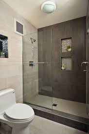 View Bathroom Baseboard Heater Remodel Interior Planning House Ideas ... Archived On 2018 Alluring Bathroom Vanity Baseboard Eaging View Heater Remodel Interior Planning House Ideas Tile Youtube Find The Best Cool Amazing Design Home 6 Inch Baseboard For The Styles Enchanting Emser For Exciting Wall And Floor Styles Inspiration Your Wood Youtube Snaz Today Electric Heaters Safety In Sightly Lovely Trim Crown