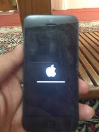 iOS 7 0 6 iTunes Restore Error 3 Unable to restore iPhone 5