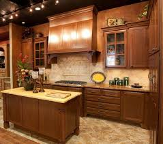 Kent Moore Cabinets Bryan Texas by Kent Moore Cabinets Ltd Headquarters Bryan Tx Onvacations Wallpaper