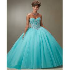 online get cheap quinceanera dresses aliexpress com alibaba group
