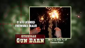 The Gun Barn - YouTube 1221 Issue By Shopping News Issuu Awd Pro Target Retreiver Action Their First Firearm Encks Gun Barn Welcome To Lyman The Youtube Adams County Firing Range Moves Forward Sporting Goods Store Myerstown Pennsylvania Best Of Lebanon Valley Winners 2017 Main Street Jewelry And Boutique 2685 Photos 40 Reviews