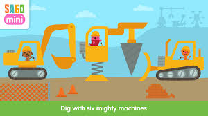 Sago Mini Trucks And Diggers 1.1 APK Download - Android Education Apps Grave Digger Truck Trailer Lvo Ls15 Farming Big Maxi Digger And Truck Combo Suppleyes Country Rap Colt Fords Mud Featuring Lenny Cooper Remote Control Grave Monster Jam By Traxxas 10 Most Popular Pictures Of Full Hd 1080p Rc Adventures 112 Scale Earth 4200xl Excavator 114 8x8 Trucks Bedroom Boys Matching Curtains 54 72 Single Building Machines Loading Trucks With Soil Stock Photo Little Tikes Dirt Diggers Dump Amazoncouk Toys Games Wild Frogsviews Blog 2003 Freightliner M2 Altec D945tr Derrick C65721 32 Wiki Fandom Powered Wikia