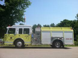 Town Of Lee, NH - Fire Department Apparatus Rochester Truck Vehicles For Sale In Nh 03839 Fire Apparatus New Hampshire Christmas Parade 2015 Youtube 2016 Hino 338 5002189906 Cmialucktradercom Crashed Into A Home And The Driver Fled Toyota Tacoma Near Dover Used Sales Specials Service Engines 2017 At Chevy Silverado Lease Deals Nychevy Nh Best Rearend Collision With Beer Truck Shuts Down Road