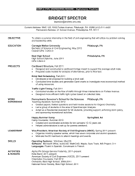 Sample Civil & Environmental Engineering Resume Mechanical Engineer Resume Samples Expert Advice Audio Engineer Mplate Example Cv Sound Live Network Sample Rumes Download Resume Format 10 Tips For Writing A Great Eeering All Together New Grad Entry Level Imp Templates For Electrical Freshers 51 Amazing Photos Of Civil Examples Important Tips Your Software With 2019 Example Inbound Marketing Project Samples And Guide