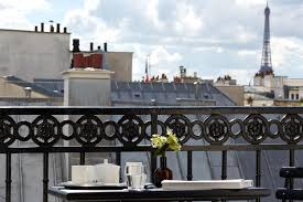 100 The Kube Hotel Paris Hotels 15 Best Places For Style And Location Independent