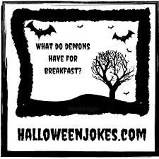 Halloween Knock Knock Jokes For Adults old fashion halloween jokes black u0026 white halloween jokes