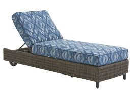 Tommy Bahama Outdoor Living Cypress Point Ocean Terrace Outdoor ... Plush Chaise Lounge Chair Modern Swivel Lounges Living Room Chairs Shop Online At Overstock Yes Please Snuggle Chair From Fniture In 2019 Sofas Suites Leather Sofa Fabric Black Polka Dot Terrycloth Cover Anti Gravity Comfy Casual By Klaussner Value City Details About Mid Century Velvet Pleated Backrest Grey Design Outdoor Luxury 22 Home Ideas Carlton 6 Seat Corner Lounge Casino