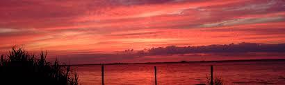 100 Fire Island Fair Harbor Vrbo Vacation Rentals House