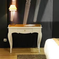 collinet sieges wooden desk for hotels coriande collinet sièges