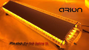 Strobe Light Bars Tow Trucks, | Best Truck Resource Damega Flex 4 Slim Led Grille Light 10 Pack Mounted Warning And 12 Grille Light Emergency Lighting Safety Northern Mobile Electric 4x Amber Strobe Bar Car Truck Beacon Visual Signals Signaling Platforms Beacons Primelux 30inch 72x3w Automotive Tir Lights 2 X 9 Automotive Vehicle Warning Emergency Lighting Car Round Led Whosale Trailer Home Page Response Vehicle Lightbars Recovery Daytime Flash Light Police Autos Running 24 For Trucks Jeep Suv Cars 12v Universal
