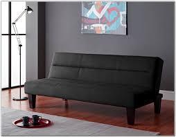 kebo futon sofa bed review centerfieldbar com