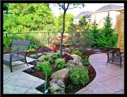 Do It Yourself Backyard Landscape Design Backyard Landscape Design Ideas On A Budget Fleagorcom Remarkable Best 25 Small Home Landscapings Rocks Beautiful Long Island Installation Planning Stunning Landscaping Designs Pictures Hgtv Gardening For Front Yard Yards Pinterest Full Size Foucaultdesigncom Architecture Brooklyn Nyc New Eco Landscapes Diy