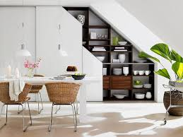 kleines wohnzimmer einrichten 12 ideen tipps schöner