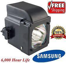 hl 56a650c1fxza hl56a650c1fxza bp96 01653a replacement samsung tv