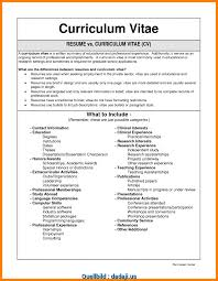 Perfekt Brilliant Ideas Of Curriculum Vitae Vs Resume ... Extrarricular Acvities Resume Template Canas Extra Curricular Examples For 650841 Sample Study 13 Ideas Example Single Page Cv 10 How To Include Internship In Letter Elegant Codinator Best Of High School And Writing Tips Information Technology Templates