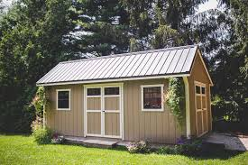 Garden Barns & Sheds · Hostetler's Furniture High Barn Storage Shed Ricks Lawn Fniture Wood Gambrel Outdoor Amazoncom Arrow Vs108a Vinyl Coated Sheridan 10feet By 8 Sturdibilt Portable Sheds Barns Kansas And Oklahoma Buildings Raber Vaframe Country Tiny Houses Easy Shop At Lowescom Arlington 12x24 Ft Best Kit Easton 12 X 20 With Floor
