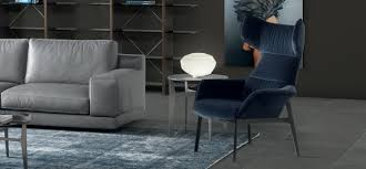 Aura | NATUZZI ITALIA Armchairs Natuzzi Italia Natuzzi Editions Pavia Armchair Platea 2661 Hip Fniture Chairs Key Home Furnishings Lake Oswego Or At Cophagen Imports Urbano Interiors Italia Amadeus 25cv Modern Italian B674 Sebastiano Kobos B903 Bella 3 Seater Sofa And Furnimax The Arioso Sofabed Youtube Tratoo 3d Model Cgtrader