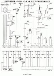 1991 Chevy Truck Wiring Diagram Repair Guides   Wiring Diagrams ... Wiring Diagram Coil 1991 Chevrolet 1500 Truck Data Wiring Diagrams Blower Motor Chevy C1500 Custom Truckin Magazine Trusted Diagrams Colton Obritsch His 91 Like A Rock Chevygmc Trucks Baja Lift Kit 36 Inch Mudders Monster Silverado 4x4 Youtube 3500 Flatbed Center Chaing Heater Core Chevy Truckcraigslistcom Used Suburban Trucks Photo Gallery Autoblog