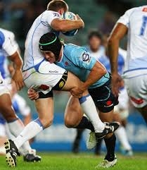 The Waratahs' Berrick Barnes Tackles The Force's James Stannard ... Elton Jantjies Photos Images De Getty Berrick Barnes Of Australia Is Tackled B Pictures Cversion Kick Youtube How Can The Wallabies Get Back On Track Toshiba Brave Lupus V Panasonic Wild Knights 51st All Japan David Pock The42 Matt Toomua Wikipdia Happy Birthday Planet Rugby Carter Expected To Sign With Japanese Top League Club Australian Rugby Team Player B