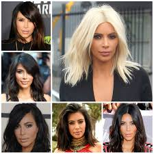 Hair Ideas Colored Blonde Highlights Beautiful Hair Coloring