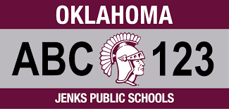 Jenks Public Schools Homes For Rent In Tulsa Ok Current Cditions 2 Works For You Weather Kjrhtv Changes Announced To Coweta School Bus Routes Communities 77 Vw Photo Booth Bus O Rarssimo Thornycroft Amazon 1946 Caminhes E Nibus Antigos Everything You Need Know About The State Fair Calendar Wcu Ram Pride Shuttle Krapfs 2012 Intertional Durastaric Map Paris Arrondissement Map Stanford University Thesambacom Bay Window View Topic 1978 Where Are Flxible Starliners Tales Of Frauline A 1957 Five Find Ways Watch Great Raft Race Homepagelatest Buses Sale American Sales
