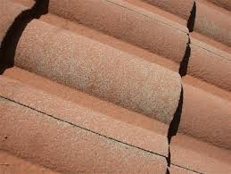 second hand tile supplies caboolture roofing service